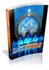 Thumbnail Easy Online Cash Blueprint