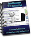 Thumbnail Local Business SEO Demystified