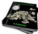 Thumbnail The Art of Money Getting